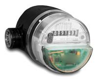img-zigbee-water-meter