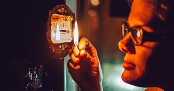 Каким будет отключение электроэнергии за неуплату в 2016 году