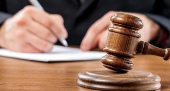 обращение в суд на некачественные услуги ЖКХ