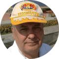Владимир Костров, управляющий в коттеджном поселке