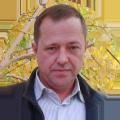 Виктор Синдеев, директор РСО