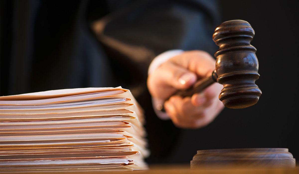 Надо ли сдавать права при лишении